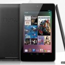 Google reveals its new tablet: Nexus 7