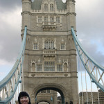london-bridgewithjulie