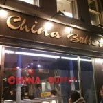 China_buffet