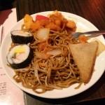 food-china-buffet