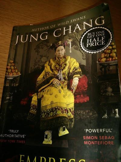 Jung-chang-Empress-Dowager-Cixi-Chinese-History