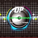 Dub step: Can't slow down – Reaktor Productions