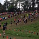 Tough Mudder Review – Epicness